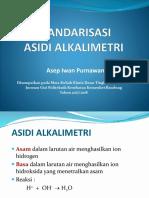 129024_ASIDI ALKALIMETRI.pptx