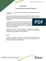 Ficha_Tecnica_Importaciones_Exportaciones