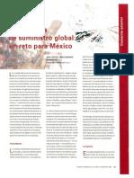 Fragmento revista Bancomex