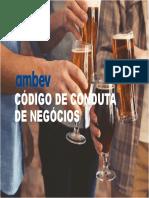 cdigo-conduta-ambevpdf