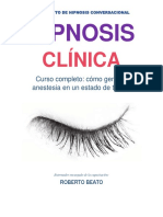 eBOOK-aMAZON-HIPNOSIS-CLÍNICA.pdf