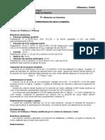 Determinacion de calcio unlp.doc