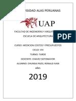 CARATULA UAP.docx