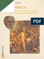 [C_sar-Fornis]-ESPARTA.-Historia,-sociedad-y-cultu(z-lib.org)