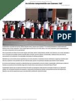07-10-2019 El Gobernador Llega a Su Cuarto Informe Comprometido Con Guerrero - HAF.
