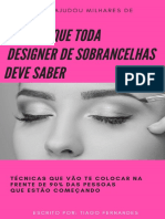 10-dicas-que-toda-designer-de-sobrancelhas-deve-saber-1.pdf