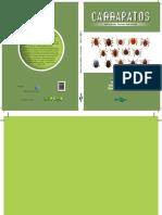 Carrapatos-protocolos-e-tecnicas.pdf