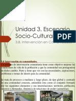 Intervencion en comunidades.pptx