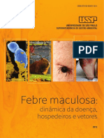 livro-carrapato-com-capa-pdf-isbn-novo-1.pdf