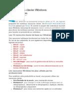 racourcis clavier.docx