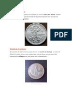 Moneda de 5 centavos