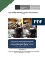 CARACT. COMUNIDADES CAMPESINAS.pdf
