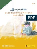 Storyboard-That-2.pdf