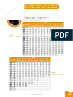 Catalogo tuberias polietileno HDPE_ATT