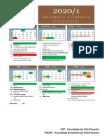 FADAF-Calendario-2020-1