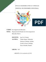 Práctica 4 - Investigación de mercados.docx