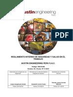 REGLAMENTO_INTERNO_DE_SEGURIDAD_Y_SALUD (1)