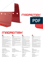 catalogo_madremax.pdf