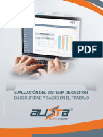 Evaluación SGSST (1)