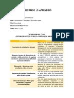 PROF. MARCO ANTONIO LIMACHI LOZA__APLICANDO LO APRENDIDO.docx