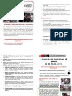 biptico GRD SOCIO EMOC 2018.docx