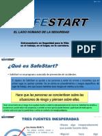 safestart-180413223031