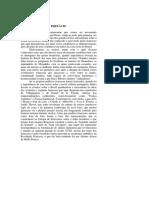 prefácio de Uma festa brasileira em Rouen_0.pdf