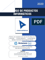 CATALOGO-PCS-COMPLETAS