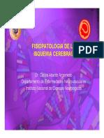 Fisiopatologia_de_la_Isquemia_cerebral