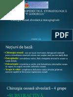 Chirurgia osoasa.pptx