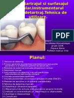 260849260-Detartrajul.pdf