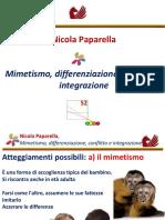 Mimetismo_Integrazione