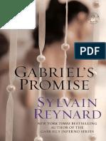 4 La Promesa de Gabriel.pdf
