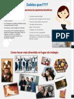 Sonrie y saluda_diapositivas