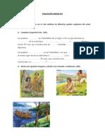 EVALUACIÓN UNIDAD Nº1.docx