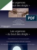63- DESC MU Les urgences du bout des doigts.pdf