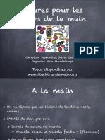2020 DESC MU Sutures.pdf