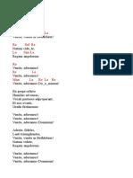Adeste Fideles - ReM (Easy Chords).doc