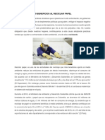 2.0 BENEFICIOC DE RECICLAR EL PAPEL.docx