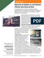Weld_Seam_Repair_on_North_Sea_Offshore_Oil_Platform_spa