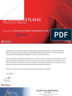 Institucional - Newmark Knight Frank Brasil_2019