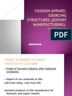 Fashion Apparel Sourcing Structures3