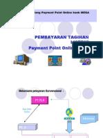 Presentasi+Ppob+Bank+Mega