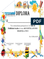 Diploma.pptx