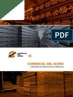 Catalogo Acero COMASA.pdf