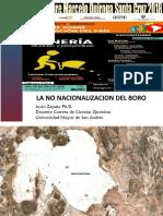 JZapata_la_no_nacionalizacion_del_boro