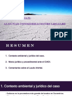 PCortes_caso_quiborax