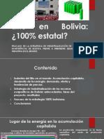 PPoveda_litio_en_Bolivia