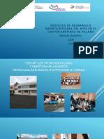 PRESENTACION MESA TECNICA.pptx