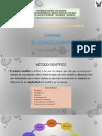 Unidad-1_Método-científico.pptx